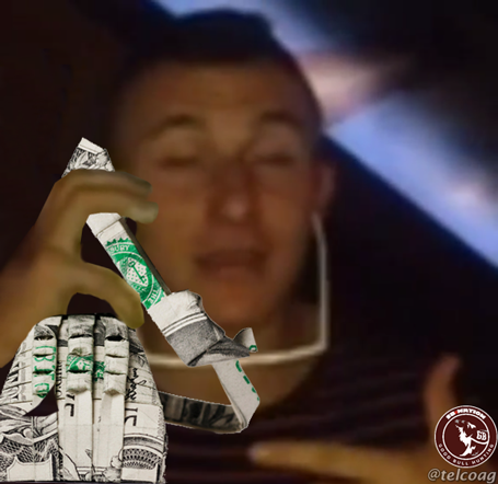 Manziel-fancy-dollar-phone