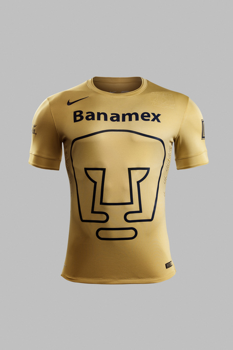 Pumas_home_kit_front_original_medium