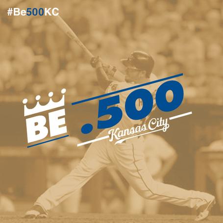 500_medium