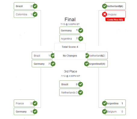 Agentpebble_bracket_medium