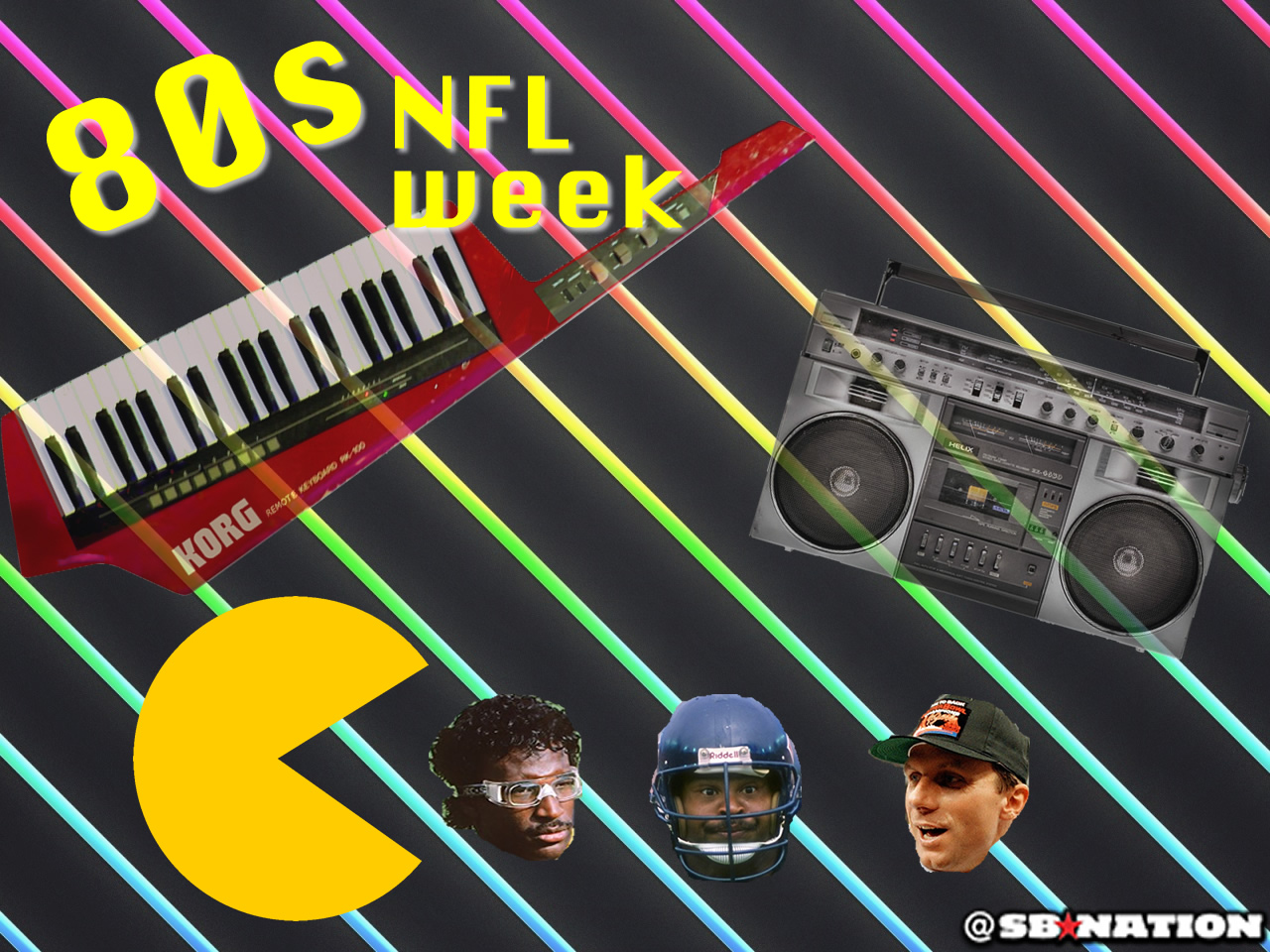 80snflweeksbnation_medium