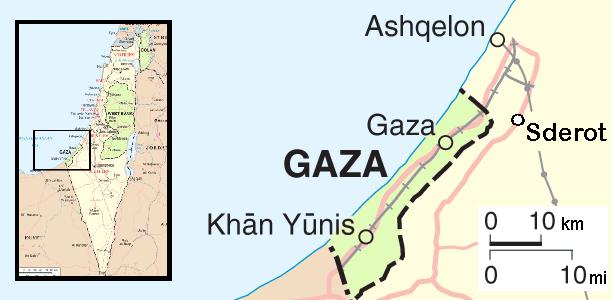 Gaza_conflict_map