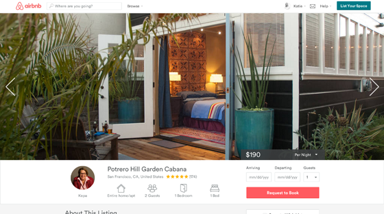 New_airbnb_listing_page