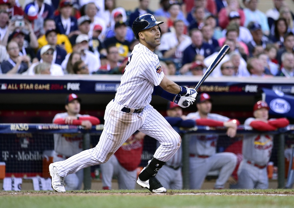 Jeter_photo_credit-_scott_rovak-usa_today_sports_medium