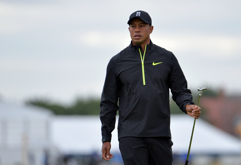 Tiger_woods_photo_credit-_steve_flynn-usa_today_sports_medium