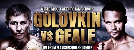 Golovkin-v-geale-foxsports-16x9.jpg_medium