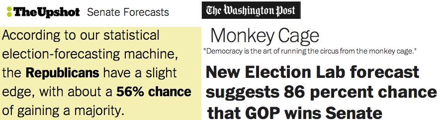 Senate_forecasts_july_2014