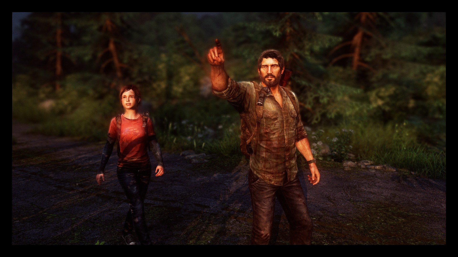 Best Naughty Dog Games For Ps