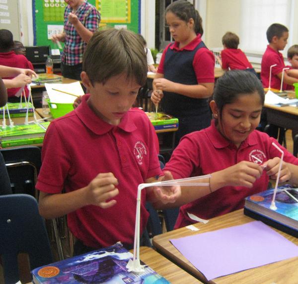 Ella-dolhonde-elementary-school-13la7-image