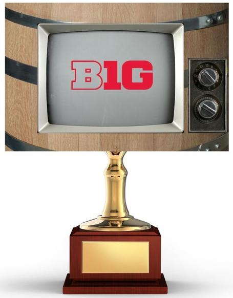 Old_oaken_television_trophy_medium