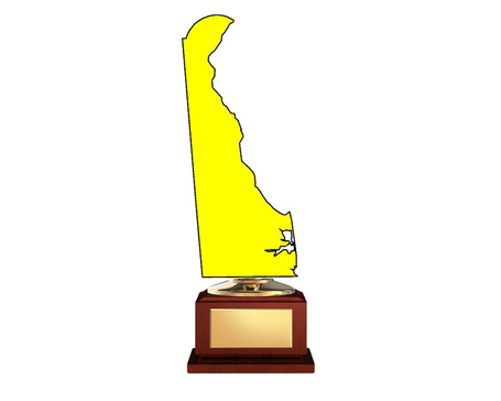 Delaware_trophy_medium