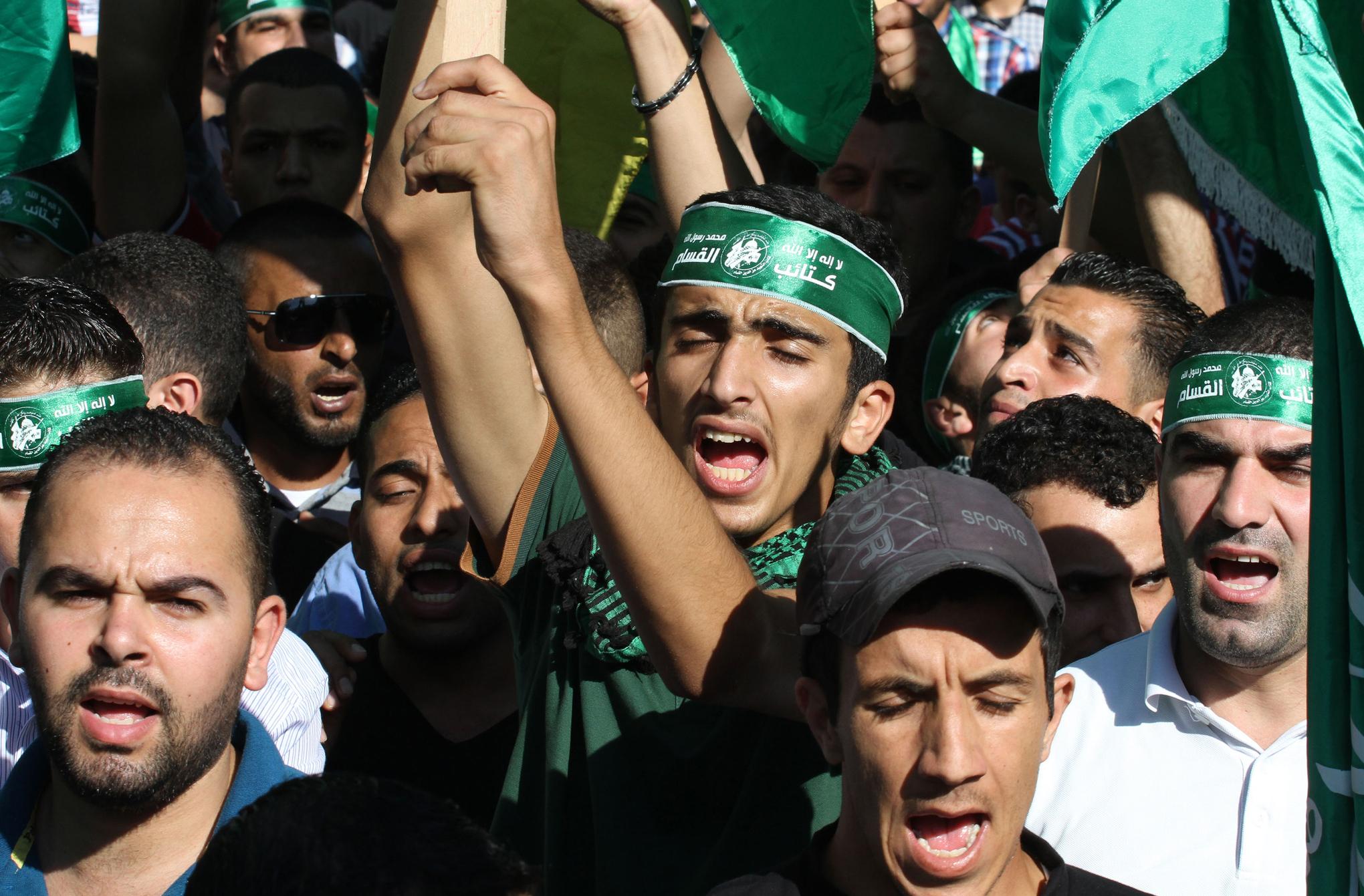 Hamas_rally_nablus