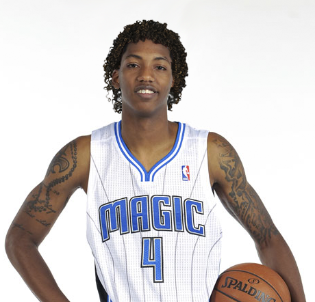 Elfrid Payton 2k15 Hair | nba rookies host an ama session ...