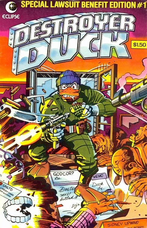 Destroyer_duck_1