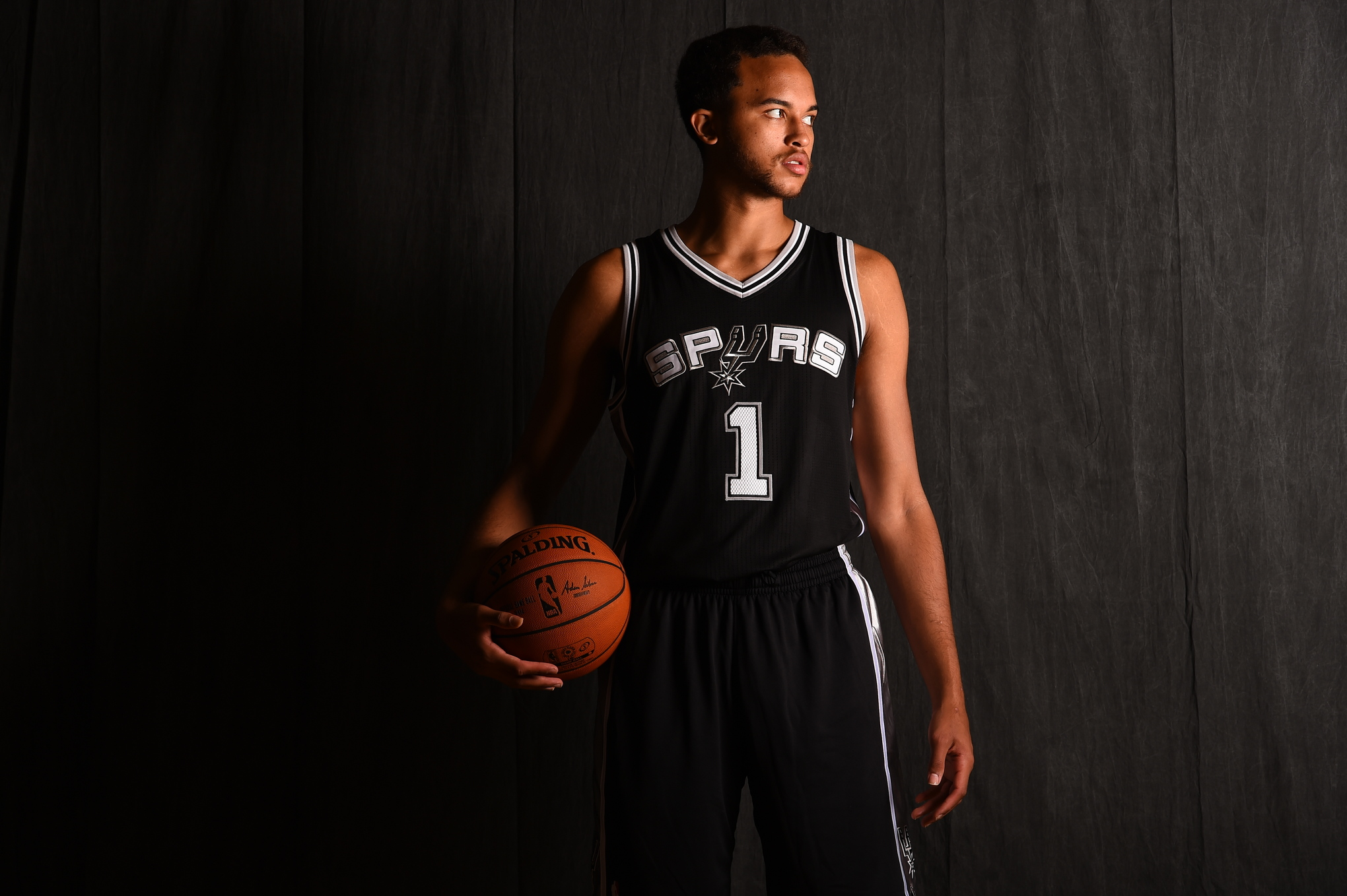 Kyle-anderson-nba-rookie-day-7