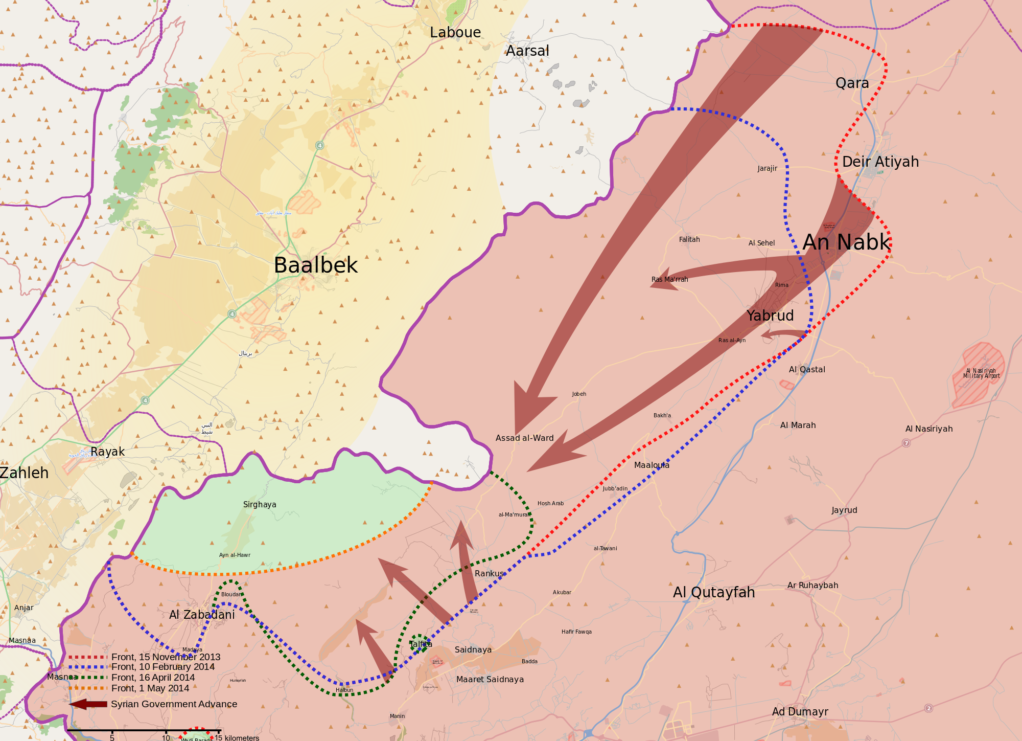 Battle_of_qalamoun_big