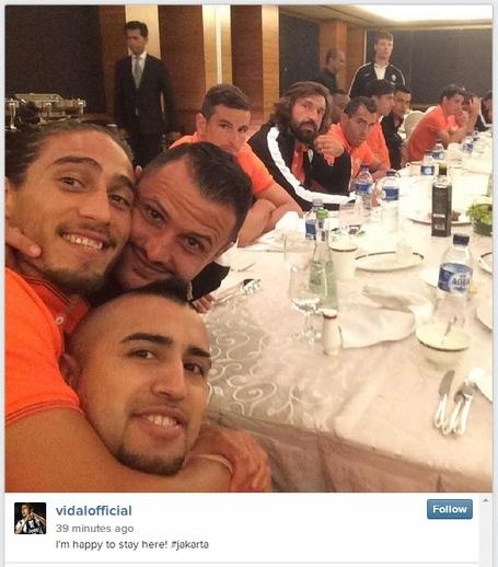 Vidal_instagram_medium