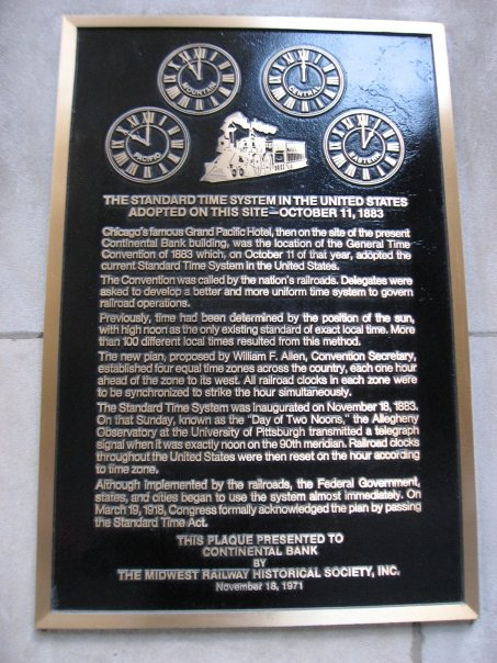The case against time zones: They're impractical & outdated - Vox Us Time Zone Plaques on time zone placards, time zone labels, time zone banners, time zone art, time zone stickers, time zone plates, time zone calendars, time zone logo, time zone tables, time zone toys,