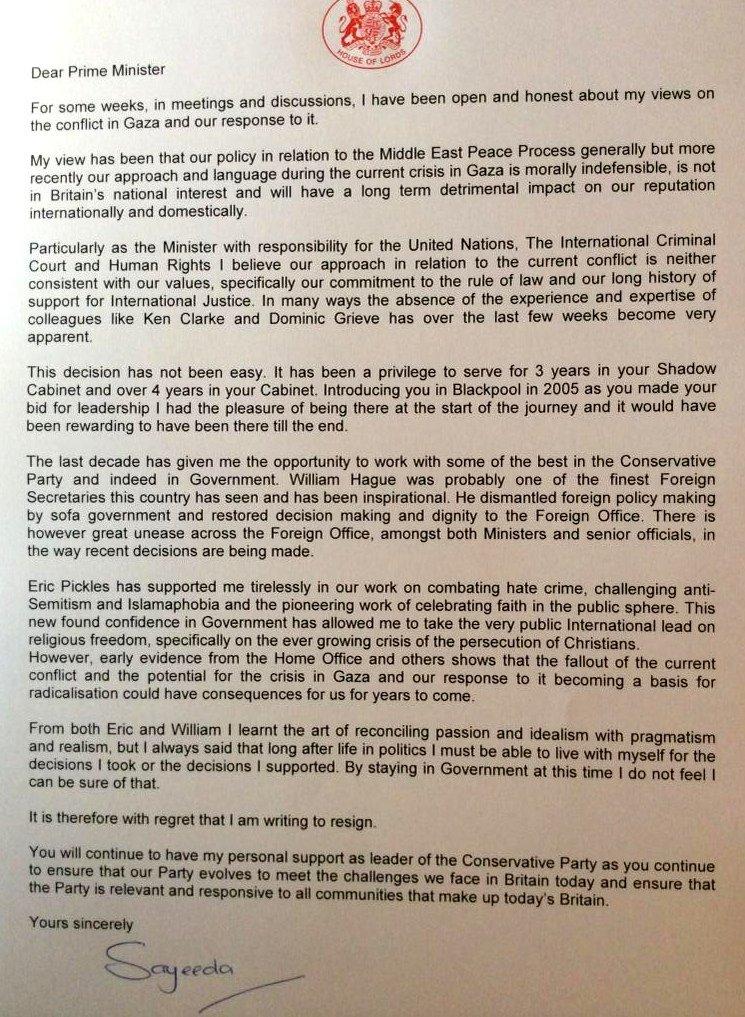 Warsi_resignation_letter
