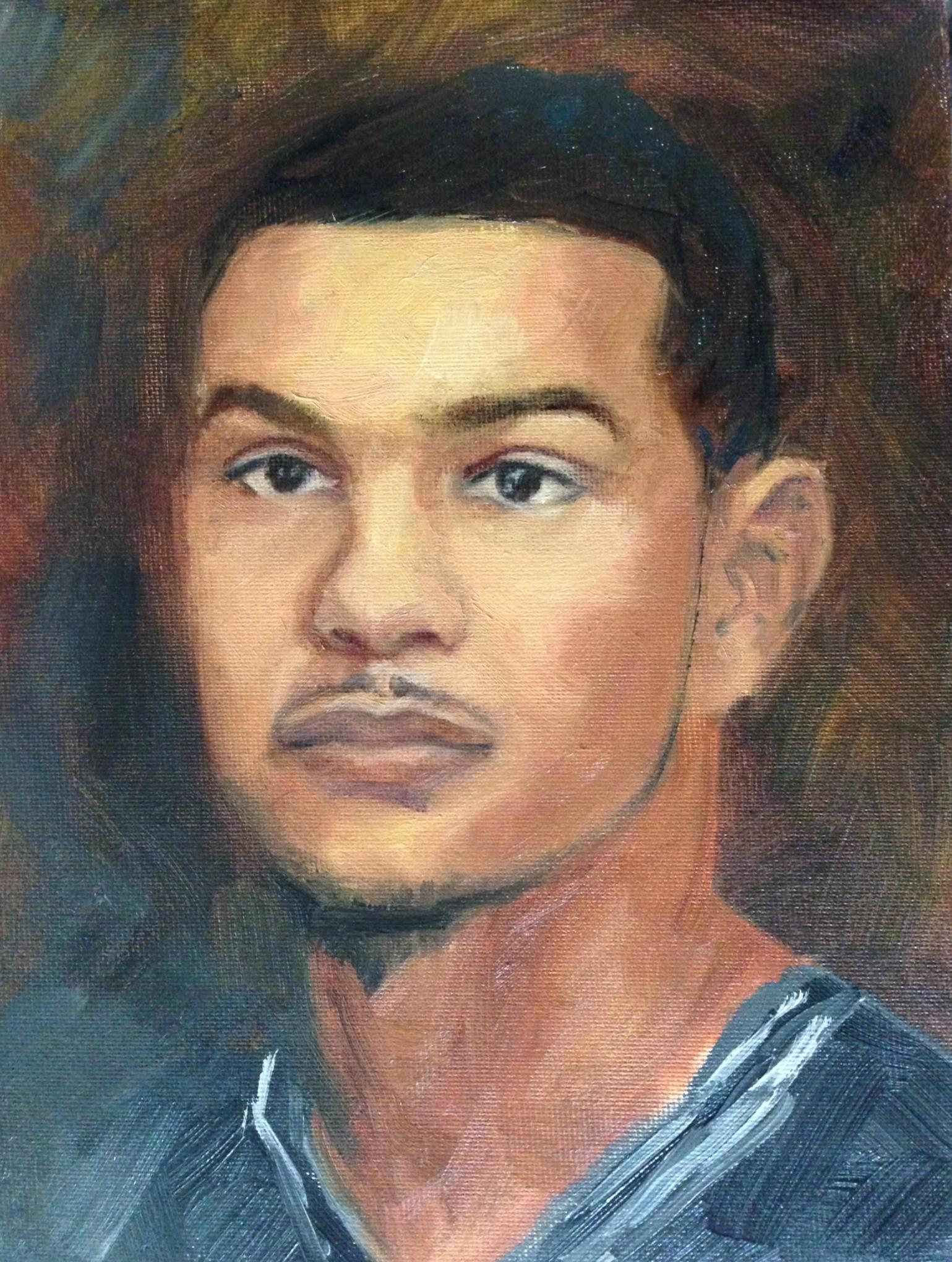 Cory-joseph-spurs-portrait
