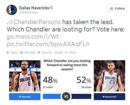 Dallasmavstwitter_medium
