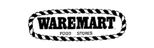 Waremart-food-stores-73067251