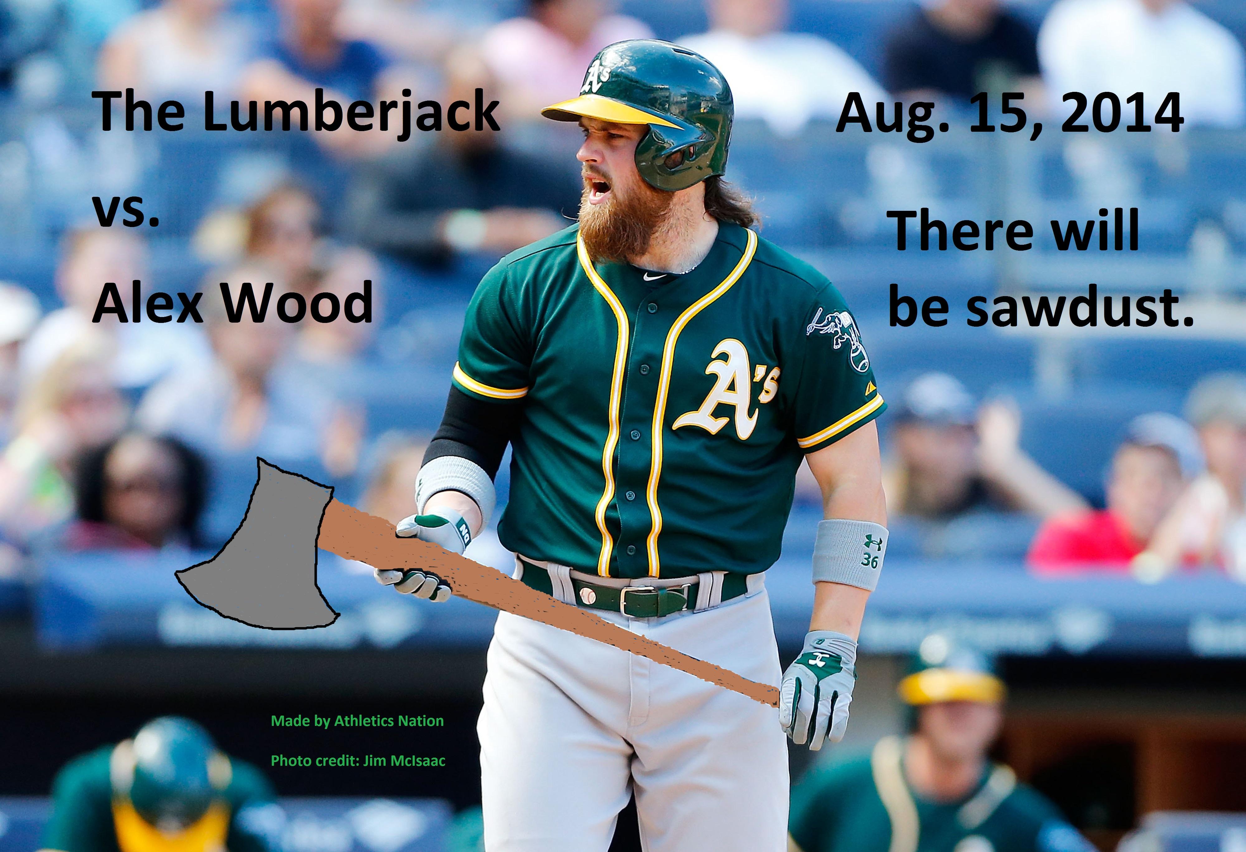 Norris_lumberjack_vs_wood_medium