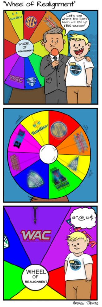 Wheel_of_realignment_aug_17-01_medium