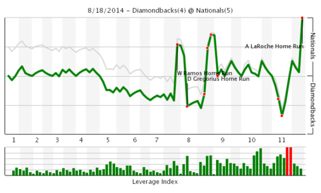 Chart_79__medium