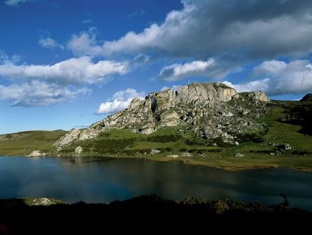 Covadonga_pic_medium
