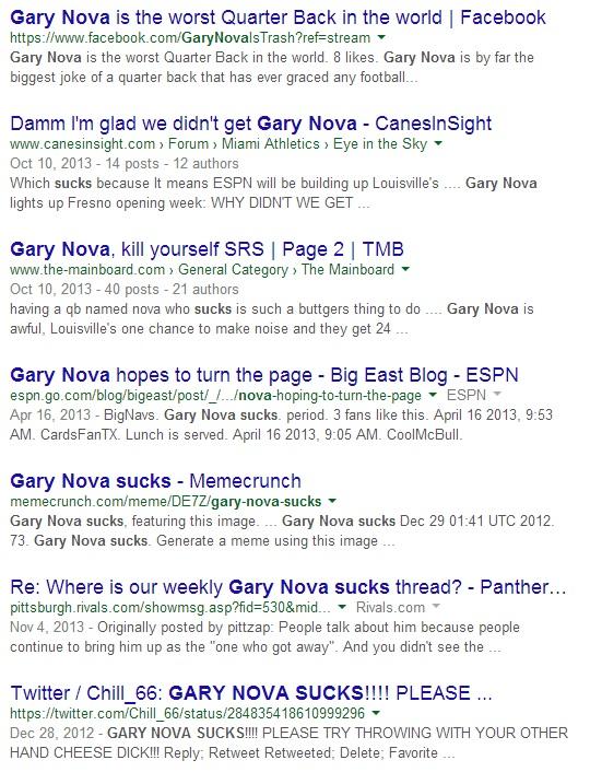 Gary_nova