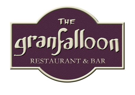 Granfalloon_new_sandblasted_sign_medium