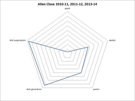Allen_web_medium