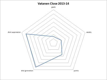 Vatanen_web_medium