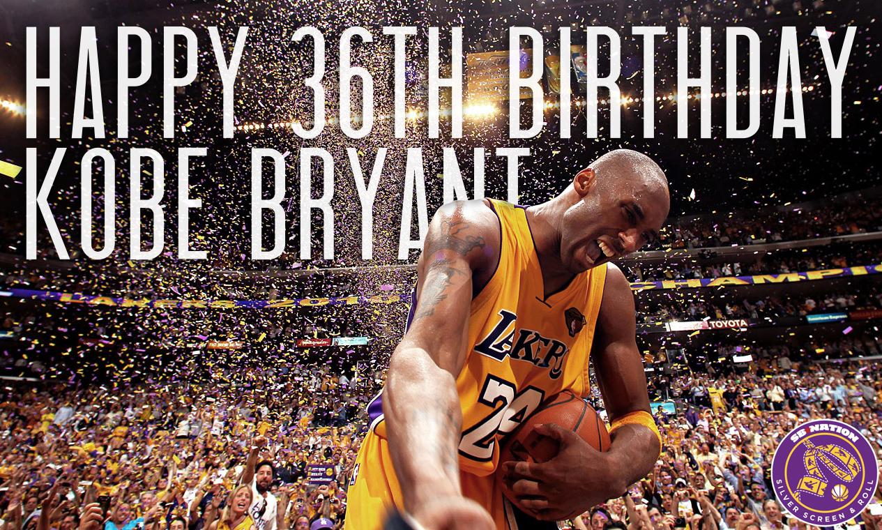 Kobe_birthday_medium