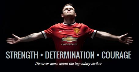 Rooney_website_medium