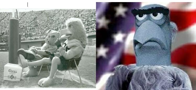 Usm-muppet_medium