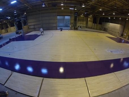 Court1_medium
