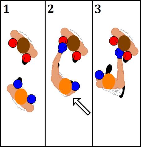 3-2_diagram_medium