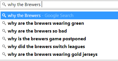 Brewers_medium