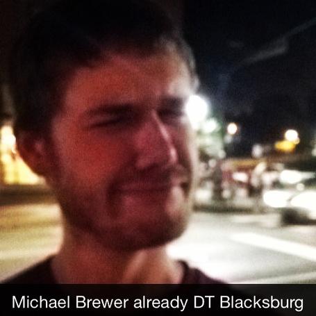 Brewer_medium