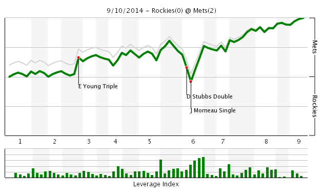 Chart__11__large