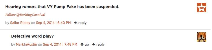 Suspension_medium
