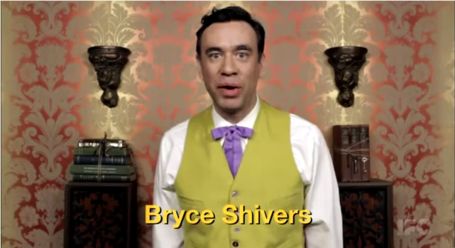 Bryceshivers_medium
