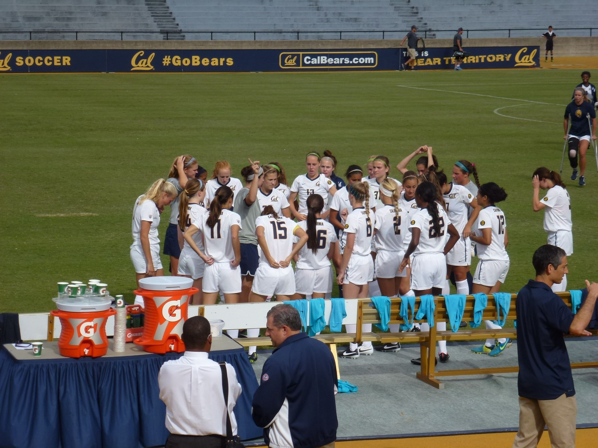 my cal women s soccer match experience a photo essay p1170431 medium