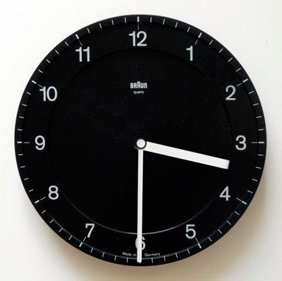 Clock330_medium