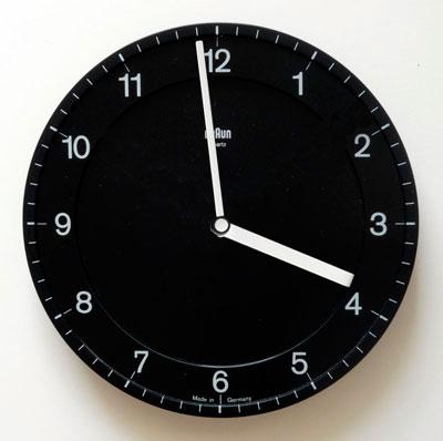 Clock359_medium
