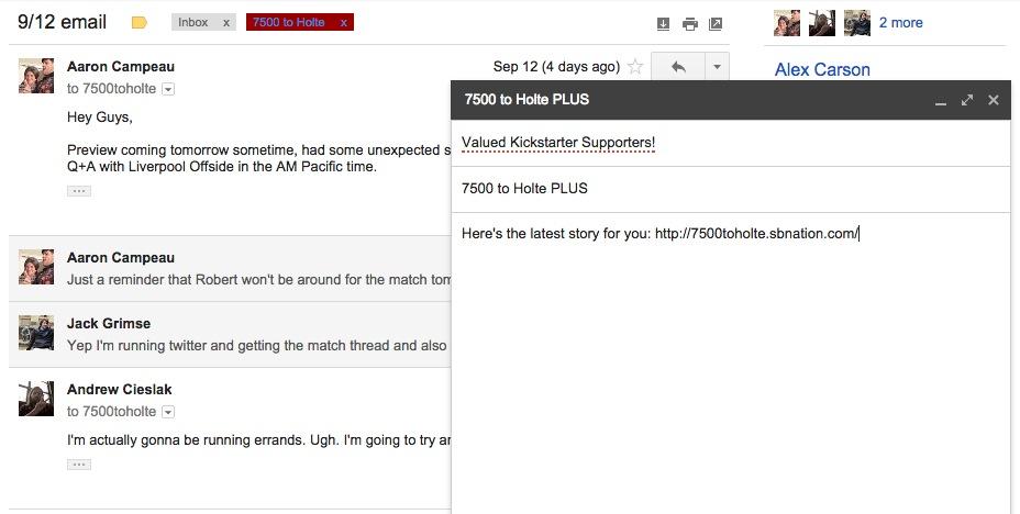 Screen_shot_2014-09-16_at_1.28.27_pm