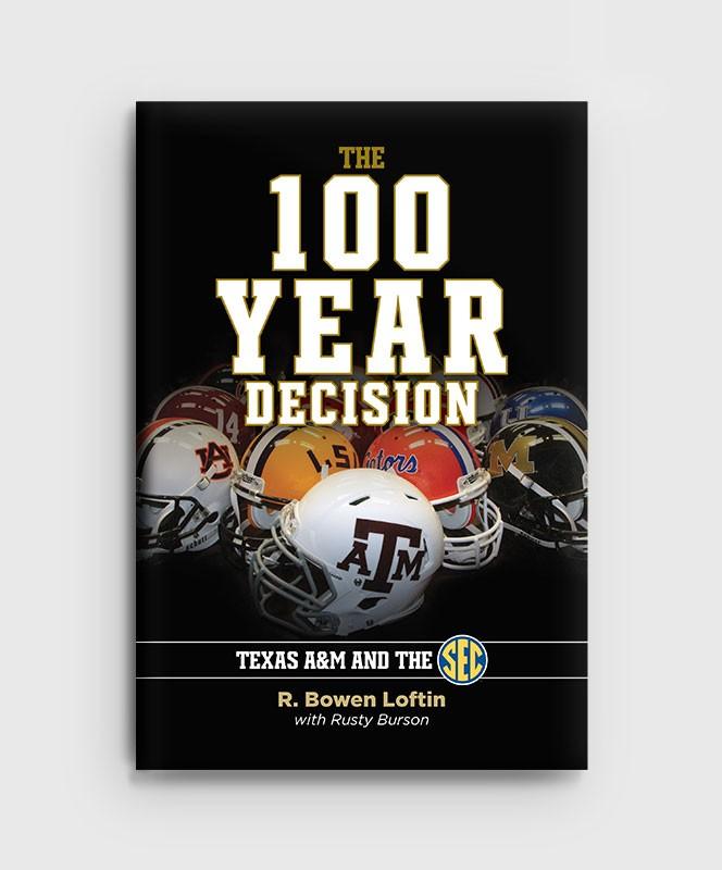 100 Year Decision