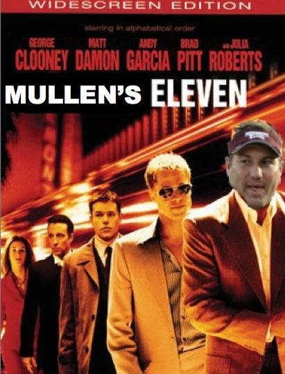 Mullen_s_11_medium